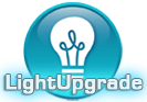 LightUpgrade.fr